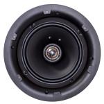 Cambridge Audio C165 Dviejų juostų Į lubas montuojama kolonėlė