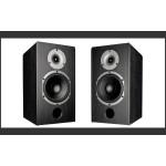 Cabasse Antigua MT32 garso kolonėlė, kaina už 2 vnt., nemokamas pristatymas