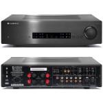 Cambridge Audio CXA80 80W tinklo grotuvas | nemokamas pristatymas