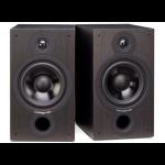 Cambridge Audio SX-60 Lentyninės kolonėlės
