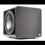 Cambridge Audio MINX X201 Žemų dažnių kolonėlė