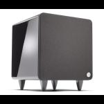 Cambridge Audio MINX X301 Žemų dažnių kolonėlė