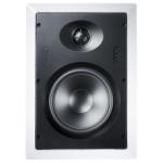 Canton IN WALL 465 instaliacinė garso kolonėlė 110W