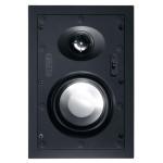 Canton IN WALL 845 instaliacinė garso kolonėlė 100W