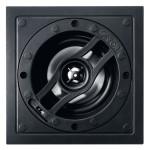 Canton IN WALL 845 SQ instaliacinė garso kolonėlė 100W