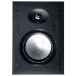 Canton IN WALL 865 instaliacinė garso kolonėlė 120W