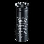 HELIX  CAP 33 triukšmo slopintuvas,  kaina už 1 vnt., nemokamas pristatymas
