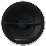 BOWERS & WILKINS CCM Cinema 7 garso kolonėlės 150WW, kaina už 1 vnt. nemokamas pristatymas