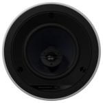 BOWERS & WILKINS CCM 662 garso kolonėlės 150W, kaina už 1 vnt. nemokamas pristatymas