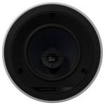 BOWERS & WILKINS CCM 663 garso kolonėlės 130W, kaina už 1 vnt. nemokamas pristatymas