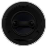 BOWERS & WILKINS CCM 663 SR garso kolonėlės 80W, kaina už 1 vnt. nemokamas pristatymas
