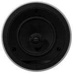 BOWERS & WILKINS CCM 665 garso kolonėlės 130W, kaina už 1 vnt. nemokamas pristatymas