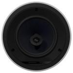 BOWERS & WILKINS CCM 682 garso kolonėlės 150W, kaina už 1 vnt. nemokamas pristatymas