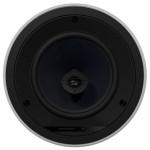 BOWERS & WILKINS CCM 683 garso kolonėlės 130W, kaina už 1 vnt. nemokamas pristatymas