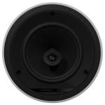 BOWERS & WILKINS CCM 684 garso kolonėlės 130W, kaina už 1 vnt. nemokamas pristatymas
