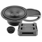 HERTZ CPK 165 2-krypčių garso sistema jautrumas 92,5 dB SPL  dažnių juosta 45 ÷ 22,5kHz varža 4Ω | Nemokamas Pristatymas