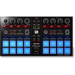 PIONEER DDJ-SP1 DJ valdiklis, nemokamas pristatymas