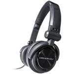 Denon HP600 profesionalios DJ ausinės, nemokamas pristatymas