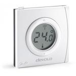 Devolvo Kambario termostatas | Nemokamas Pristatymas