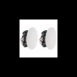 Cabasse Archipel 13ICD lubinės 2 juostų 240W garso kolonėlė, kaina už 2 vnt., nemokamas pristatymas