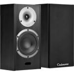 Cabasse Pampero MT32 2 juostų lentyninės garso kolonėlės, kaina už 2 vnt., nemokamas pristatymas