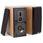 Kolonėlės garso grindinės Dynavoice Definition DM-6 500W kaina už 2 vnt.