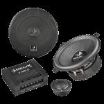 HELIX E 52C.2  garsiakalbių komplektas 180W  kaina už 1 rinkinį, nemokamas pristatymas