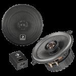 HELIX  E 5X.2   2-juostė garso sistema 150W,  kaina už 2 vnt., nemokamas pristatymas