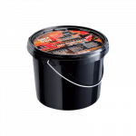 BRAX eXvibration pro anti-triukšmo pasta, kaina už 5 kg., nemokamas pristatymas