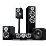 Renkatės garso KOLONĖLES ar garsiakalbius 5 dalykai kuriuos BŪTINA žinoti | eksperto konsultacija