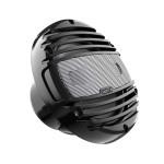 Hertz HMX 6.5 / HMX 6.5-C garsiakalbis dažnių juosta 50 ÷ 25k Hz jautrumas 89 dB SPL varža 4Ω | Nemokamas Pristatymas