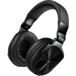 PIONEER HRM-6 profesionalios DJ studijinės ausinės, nemokamas pristatymas