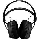 PIONEER HRM-7 profesionalios DJ studijinės ausinės, nemokamas pristatymas