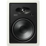 HECO INW 802 Į sieną montuojamas garsiakalbis galia RMS/ MAX 120/200 W dažnių juosta 32 - 32 000 Hz varža 4 Ω | Nemokamas Pristatymas