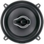 Hertz Hi-Energy HCX 130 Koaksialiniai garsiakalbiai 13cm 2 juostų 140W