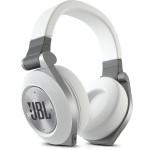 JBL E50 BT belaidės Bluetooth ausinės su mikrofonu 18 valandų grojimas iš baterijos nemokamas pristatymas