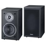 Magnat Monitor Supreme 102 garso kolonėlė lentyninė 120W kaina už 2 vnt.