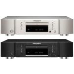 Marantz CD5005 CD grotuvas | Nemokamas pristatymas