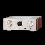 MARANTZ HD-AMP1 stiprintuvas 2 x 70W | Nemokamas pristatymas