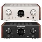 MARANTZ HD-DAC1 ausinių stiprintuvas su integruotu DAC | Nemokamas pristatymas