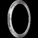 BRAX MR10 montavimo žiedai  ML10 ir MATRIX 10.1 garsiakalbiams ,  kaina už 1 vnt., nemokamas pristatymas