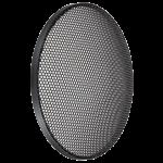 BRAX MR3 montavimo žiedai ML3 ir MATRIX 3.1 garsiakalbiams ,  kaina už 2 vnt., nemokamas pristatymas