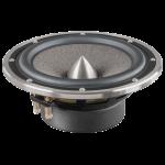 BRAX ML6P garsiakalbis 170 W  kaina už 2 vnt., nemokamas pristatymas