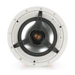 Monitor Audio Core CT280, Core serija, Dviejų juostų 90 dB/W/m jautrumo 6Ω į lubas montuojama kolonėlė | Nemokamas pristatymas