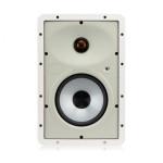 Monitor Audio Core WT165, Core serija, Dviejų juostų 88.5 dB/W/m jautrumo 6Ω į sieną montuojama kolonėlė | Nemokamas pristatymas
