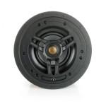 Monitor Audio CP-CT150, Controlled Performance serija, Dviejų juostų 85 dB/W/m jautrumo 6Ω į lubas montuojama kolonėlė | Nemokamas pristatymas