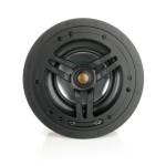 Monitor Audio CP-CT260, Controlled Performance serija, Dviejų juostų 88 dB/W/m jautrumo 6Ω į lubas montuojama kolonėlė | Nemokamas pristatymas
