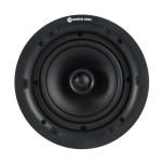 Monitor Audio PRO-65, Professional In Ceiling serija, Dviejų juostų 86 dB/W/m jautrumo 8Ω į lubas montuojama kolonėlė   Nemokamas pristatymas