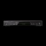 ONKYO BD-SP353 Blu-ray diskų grotuvas 5.1 Hi-Res