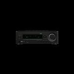 ONKYO R-N855 namų kino stiprintuvas resyveris tinklinis Hi-Res FireConnect